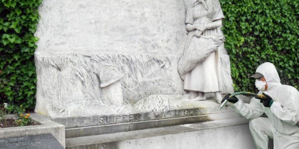 monument-721x407