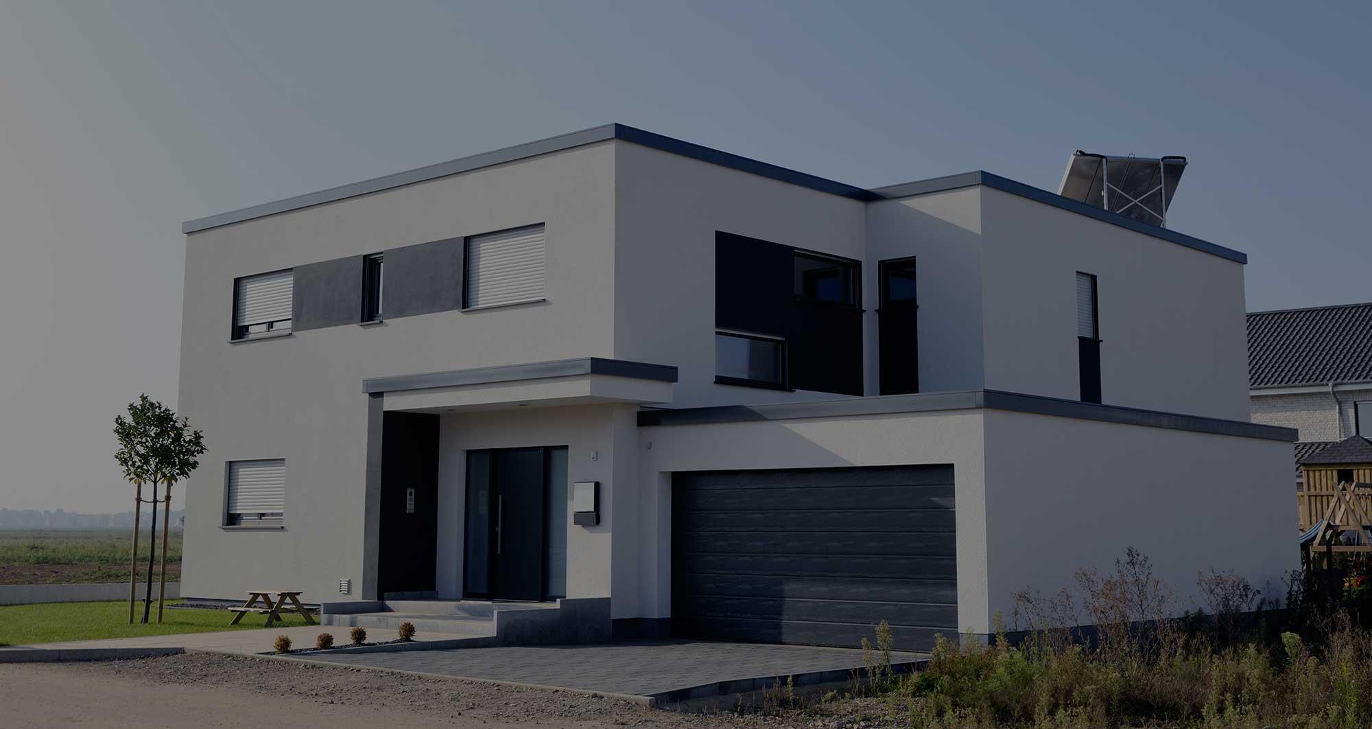 arkidekor-construction-maison-92